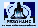 Чай в Ростове логотип